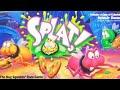 Ep 138: Splat! Board Game Review (Milton Bradley 1990)