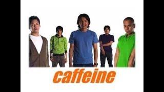Download lagu Karaoke Caffeine Hidupku Kan Damaikan Hatimu