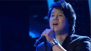 Vietnam Idol 2013 - Vòng loại trực tiếp Gala 5 - Help - Thanh Bùi