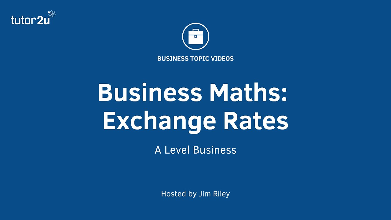 math for business and finance examination 06044200