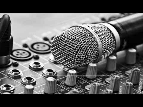 Best Rap Freestyle Battle Hip Hop Instrumental Beat (Free Download)