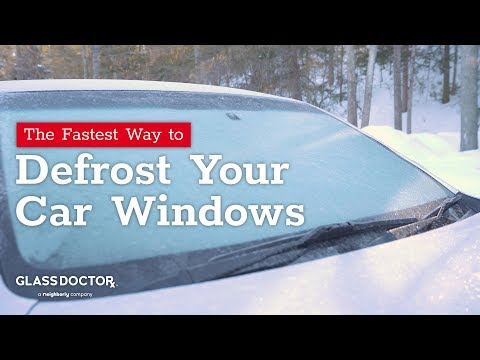 how-to-de-ice-your-windshield-for-winter-driving