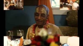 Recklessly Wasteful Sons of God - Prabhupada 0071