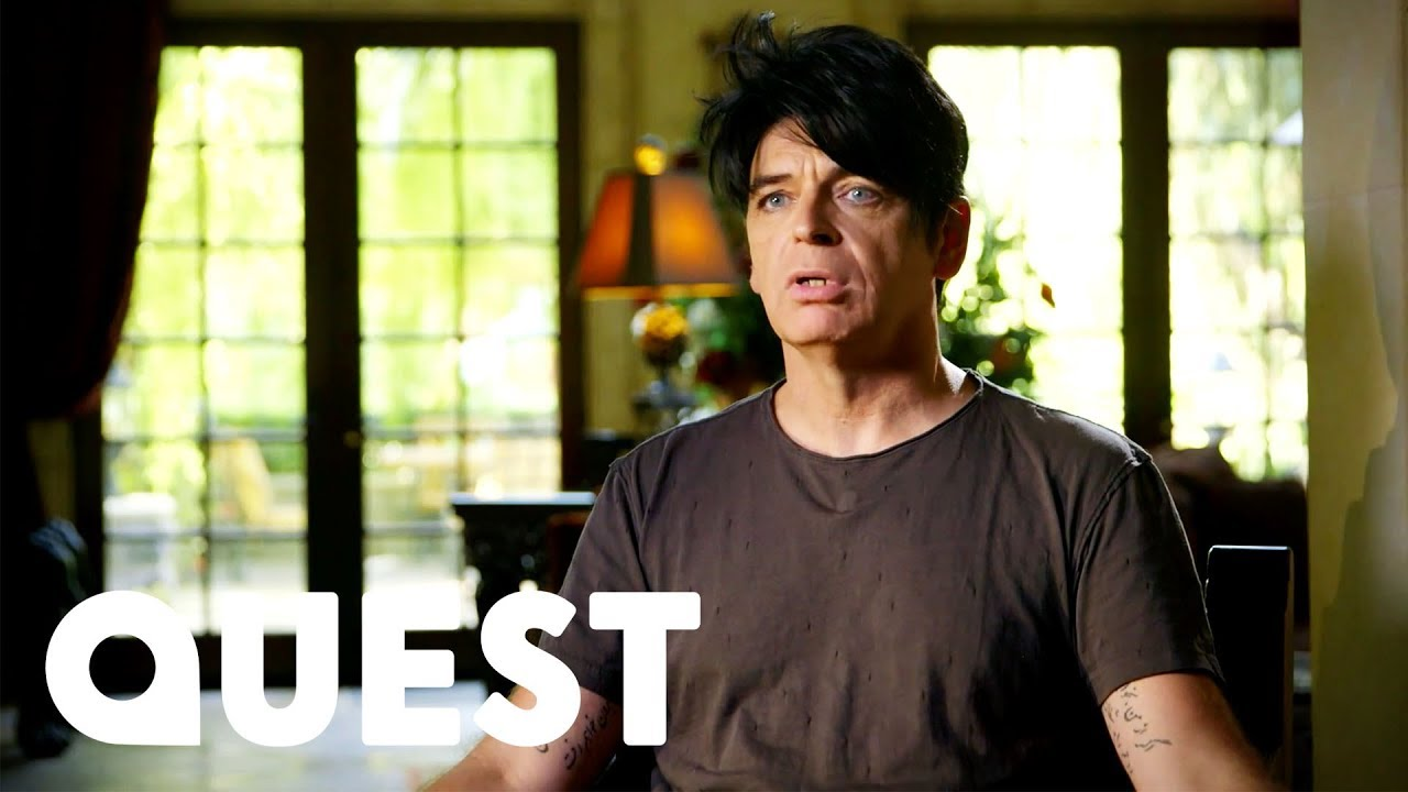 Gary numan synthesizer an exclusive interview for quest youtube gary numan synthesizer an exclusive interview for quest m4hsunfo