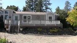 3707 W Pine Lakes Dr. Unit 6, Prescott, AZ 86305