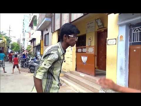 Velai Illa Pattadhaari 2 Teaser