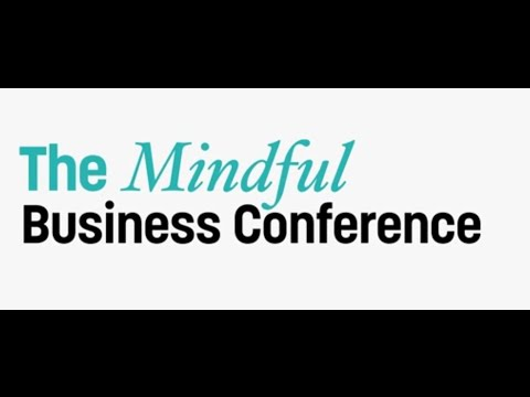 You Want Proof? Here It Is:  The Impact of Mindfulness on Your Brain & Your Business