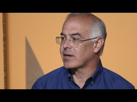 David Brooks on Conservative and Liberal Values