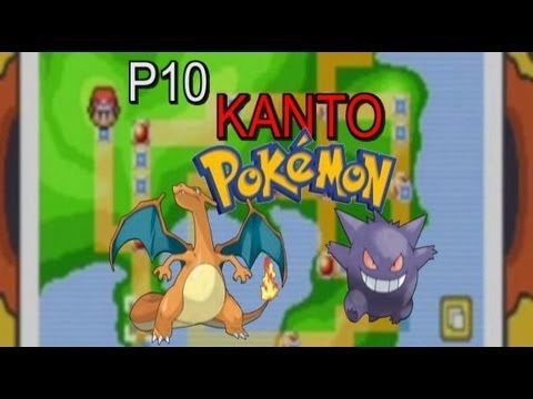 My 10 Personal Favorite Kanto (Generation 1) Pokemon