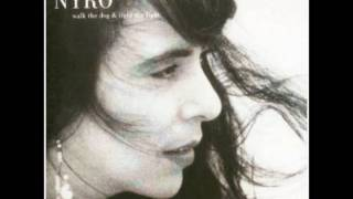 Laura Nyro - Will You Still Love Me Tomorrow