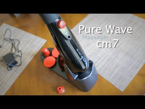 pure-wave-cm7---extreme-power-massager---body-facial