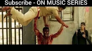 Satyamev Jayate Tajdar E Haram | John Abraham | satyamev jayate full movie