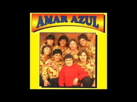 HAY AMOR / AMAR AZUL