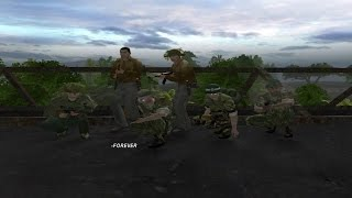 Vietcong 2 Multiplayer 2016