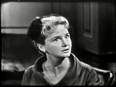 As The World Turns - August 22nd 1960 - Soap Operas Full Episodes