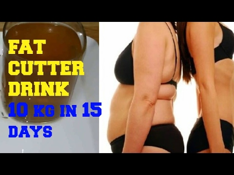 Faster weight loss drink at home in hindi 10 kg in 15 days|| Jeera aur Sendha Namak