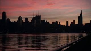 The Deli - Style I Got (Instrumental) [Extended]