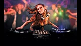 DJDRAGEN - Pulse (Original Mix) (Put your fucking hands up)
