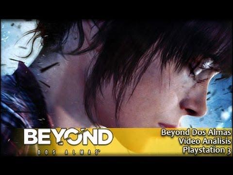 Beyond Dos Almas -  Análisis