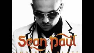 Agarra Mi Mano - Sean Paul
