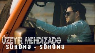 Uzeyir Mehdizade   Surune   Surune ( 2018 )