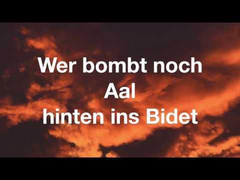 Carmina Burana - Oh Fortuna - Mit Text Zum Mitlesen