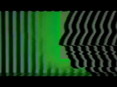 """A Place To Bury Strangers - """"Straight"""" (Official Video)"""