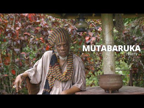 """Mutabaruka Speaks """"The Arabs and Moors  Enslaved Africans Way Before The Europeans"""""""