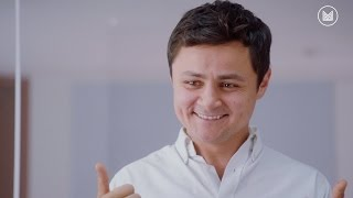 If Cable TV Was Invented Today ft. Arturo Castro