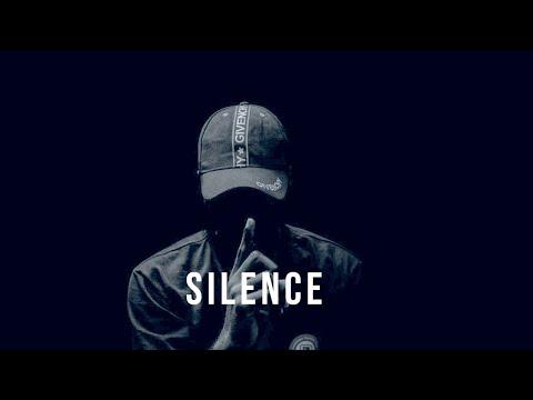 "[FREE] Trap Beat "" SILENCE "" Instrumental | Free Trap Type Beat (Prod By Gherah)"