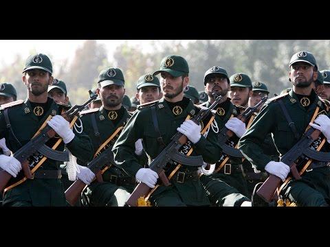 Iran Threatens U.S.: The U.S. Will Regret Intervention in Syria