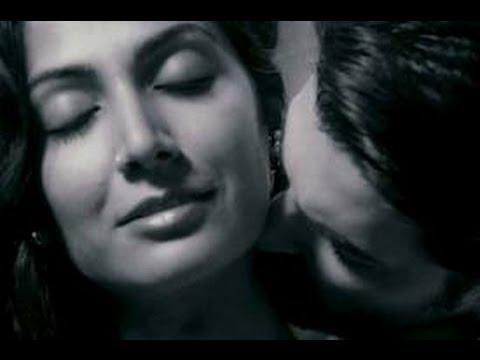 """Yu Hi Re David"" Full Video Song | Neil Nitin Mukesh, Monica Dogra"