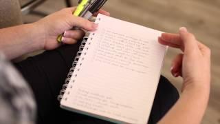 BEST To-Do List Organization: Becky's List-making Method