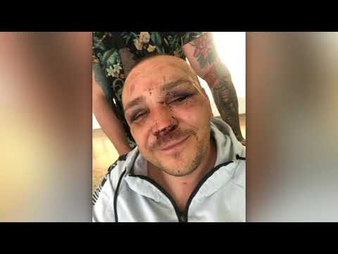 Врятували сусідів: На Черкащині сталося подвійне вбивство (Відео)