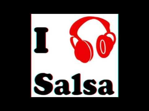 salsa baul dj brayan medina la fuga