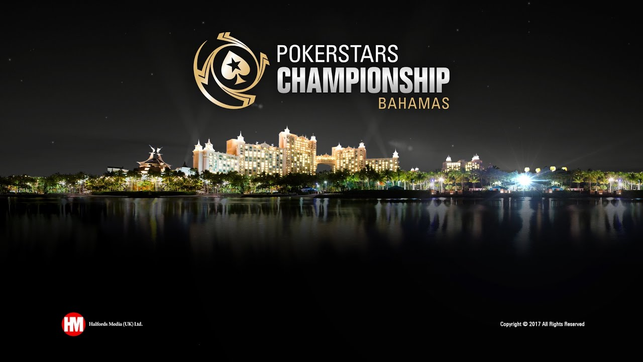 Pokerstrs