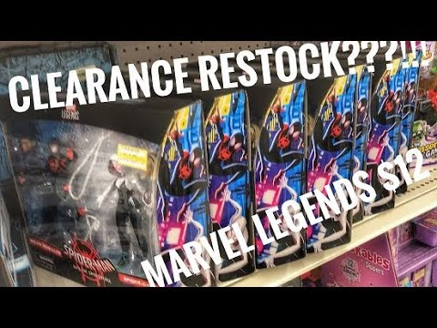 8d49eb2e051ed EP87- Toy Hunt at Gamestop for Neca TMNT/ Walgreens/ Clearance at Target  and TJMaxxx Lego