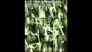♥ ikaw Lang Babaeng MinahaL ko ♥ By : ♫Dj