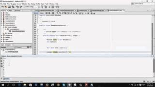 Java Desde Cero + Números Aleatorios Random Java Netbeans