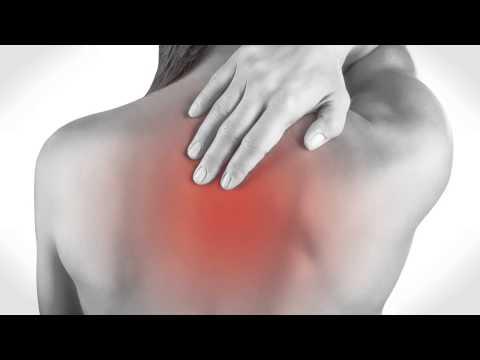 hqdefault - Pancreas And Left Back Pain