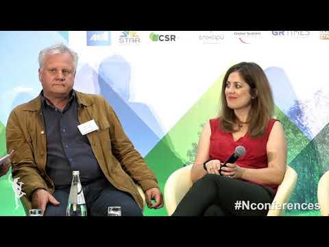 Ενότητα 2, Η Τοπική Αυτοδιοίκηση έχει θέση και ρόλο στην κυκλική οικονομία