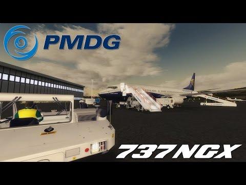 FS2CREW PMDG 737 NGX MANUAL PDF