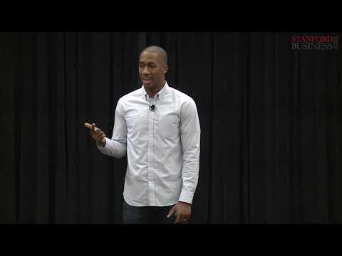 Chris Grant: Redlining Black Businesses