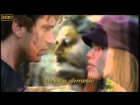 Air Supply - Now And Forever - cover PD I Love You (subtitulos español)