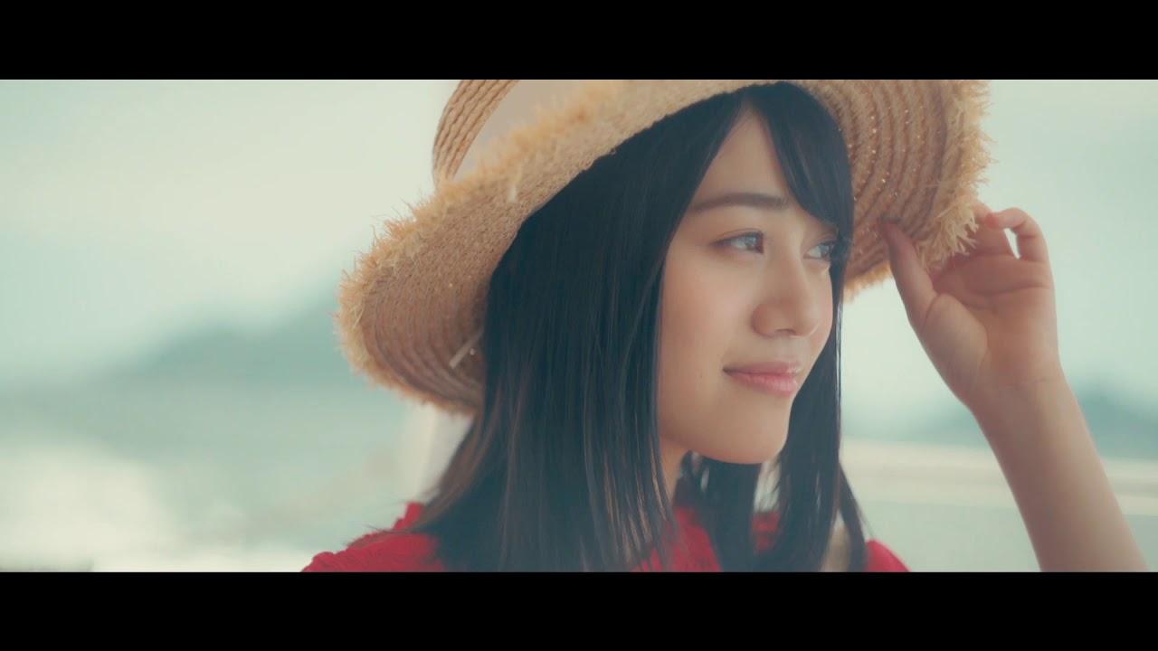 伊藤美来 / 「ワタシイロ」Teaser - YouTube
