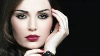 Cyrine Abdel Nour-Enta La Meen/سرين عبد النور-  انتا لمين