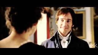 Elizabeth e Darcy la più bella storia mai scritta