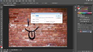 How to Use Clone Stamp Tool in Photoshop CS6