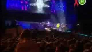 Baixar Queen+paul rodgers-radio ga ga(live in Kharkiv)