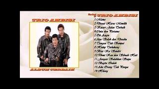 Trio Ambisi Full Album Lagu Lawas Nostalgia Lagu Tembang Kenangan Terbaik Sepanjang Masa.mp3